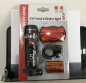 Kit Sinalizador para Bike Marca High