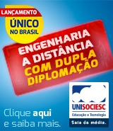Banner Unisociesc lateral 25/07/2016