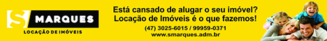 Banner SMarques