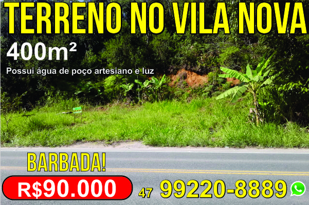 Banner Magno fly