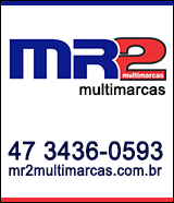Banner MR2 Multimarcas