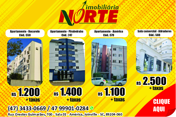 Banner Imob Norte fly