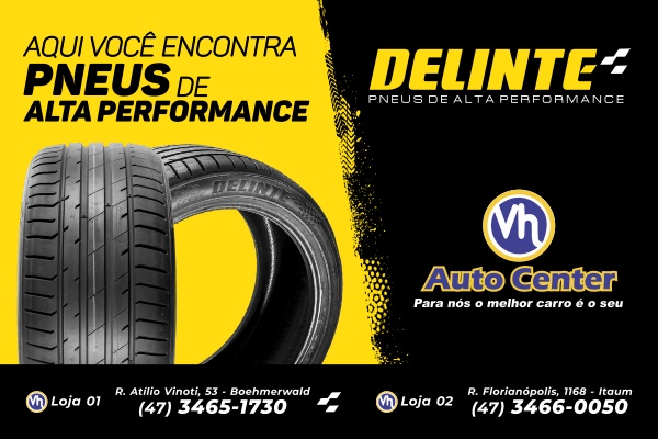 Banner VH Auto Center fly