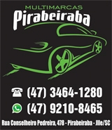 Banner Pirabeiraba Multimarcas