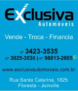 Banner Exclusiva lateral