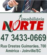 Banner Imob Norte lateral