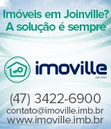 Banner Imoville