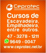 Banner Microbyte - Ceprotec
