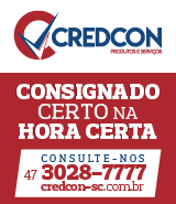 Banner Credcon